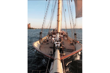 thumbnail-3 DeJong & Lebet 158.0 feet, boat for rent in New York, NY
