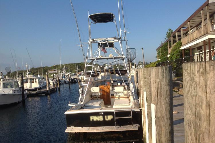New york attractions by boat sailo boat rental marketplace for Long island sound fishing spots