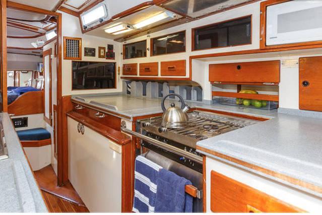 Cruiser boat rental in Provincetown, MA
