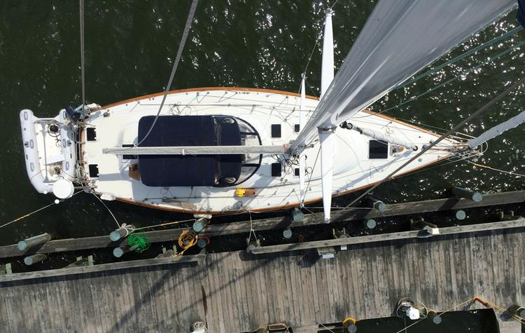 Boat rental in Provincetown, MA