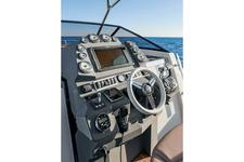 thumbnail-6 Azimut 41.0 feet, boat for rent in Southampton, NY