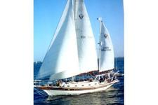 thumbnail-9 Bayfield 45.0 feet, boat for rent in Miami, FL