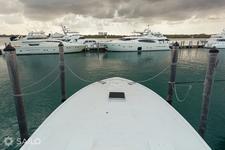thumbnail-4 Carolina 50.0 feet, boat for rent in Miami Beach, FL