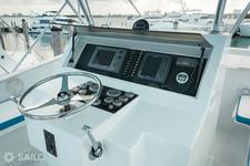 thumbnail-11 Carolina 50.0 feet, boat for rent in Miami Beach, FL