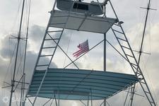 thumbnail-7 Carolina 50.0 feet, boat for rent in Miami Beach, FL