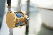 thumbnail-5 Carolina 50.0 feet, boat for rent in Miami Beach, FL