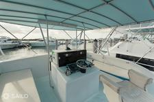 thumbnail-8 Carolina 50.0 feet, boat for rent in Miami Beach, FL