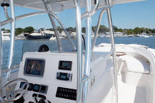 thumbnail-16 Cheoy Lee 112.0 feet, boat for rent in West Palm Beach, FL