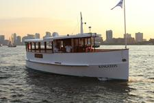 thumbnail-1 Classic 54.0 feet, boat for rent in New York, NY