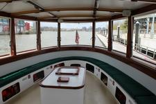 thumbnail-4 Classic 54.0 feet, boat for rent in New York, NY