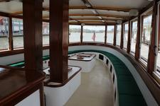 thumbnail-3 Classic 54.0 feet, boat for rent in New York, NY