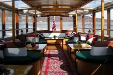 thumbnail-2 Classic 80.0 feet, boat for rent in New York, NY