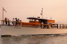 thumbnail-8 Classic 80.0 feet, boat for rent in New York, NY