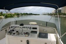 thumbnail-6 Commander 45.0 feet, boat for rent in Miami Beach, FL