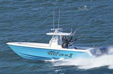 thumbnail-1 Contender 35.0 feet, boat for rent in Montauk, NY