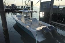 thumbnail-9 Contender 35.0 feet, boat for rent in Montauk, NY