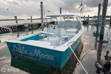 thumbnail-1 Crusader 34.0 feet, boat for rent in Miami Beach, FL