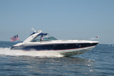 thumbnail-1 Formula 42.0 feet, boat for rent in Greenwich, CT
