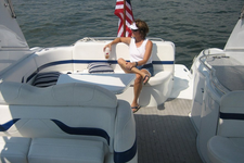 thumbnail-2 Formula 42.0 feet, boat for rent in Greenwich, CT