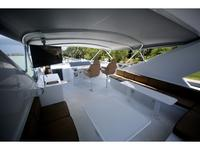 thumbnail-12 Hatteras 100.0 feet, boat for rent in Miami, FL