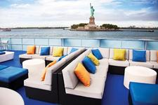 thumbnail-7 Luxury 200.0 feet, boat for rent in Ny, NY