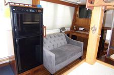 thumbnail-1 Mainship 48.0 feet, boat for rent in Pompano Beach, FL