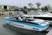 thumbnail-1 Malibu 24.0 feet, boat for rent in Sag Harbor, NY