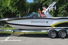 thumbnail-8 Moomba 24.0 feet, boat for rent in Sag Harbor, NY