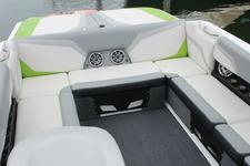 thumbnail-5 Moomba 24.0 feet, boat for rent in Sag Harbor, NY