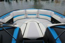 thumbnail-7 Moomba 24.0 feet, boat for rent in Sag Harbor, NY