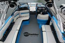thumbnail-3 Moomba 24.0 feet, boat for rent in Sag Harbor, NY