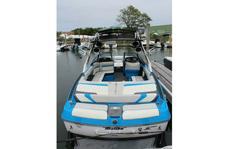 thumbnail-2 Moomba 24.0 feet, boat for rent in Sag Harbor, NY