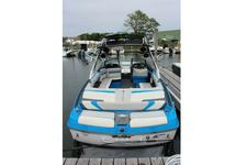 thumbnail-2 Mastercraft 24.0 feet, boat for rent in Sag Harbor, NY
