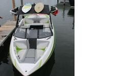 thumbnail-7 Mastercraft 24.0 feet, boat for rent in Sag Harbor, NY