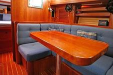 thumbnail-4 Saberline  36.0 feet, boat for rent in Southampton, NY