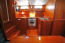 thumbnail-7 Saberline  36.0 feet, boat for rent in Southampton, NY