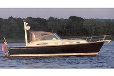 thumbnail-2 Saberline  36.0 feet, boat for rent in Southampton, NY