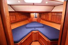 thumbnail-8 Saberline  36.0 feet, boat for rent in Southampton, NY