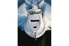 thumbnail-1 Sea Ray  48.0 feet, boat for rent in Miami, FL
