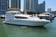 thumbnail-9 Sea Ray  48.0 feet, boat for rent in Miami, FL