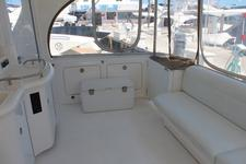 thumbnail-3 Sea Ray  48.0 feet, boat for rent in Miami, FL