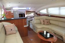 thumbnail-4 Sea Ray  48.0 feet, boat for rent in Miami, FL