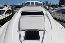 thumbnail-8 Sea Ray  48.0 feet, boat for rent in Miami, FL
