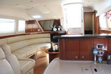 thumbnail-5 Sea Ray  48.0 feet, boat for rent in Miami, FL