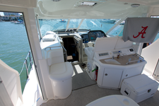 thumbnail-2 Sea Ray 40.0 feet, boat for rent in Miami Beach, FL