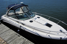 thumbnail-7 Sea Ray 32.0 feet, boat for rent in Stamford, CT