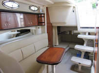thumbnail-5 Sea Ray 32.0 feet, boat for rent in Stamford, CT