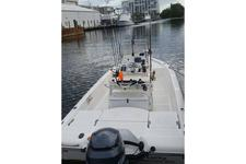 thumbnail-2 Skeeter 20.0 feet, boat for rent in Lighthouse Point, FL
