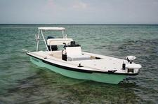 thumbnail-1 Sterling 17.0 feet, boat for rent in Key Biscayne, FL