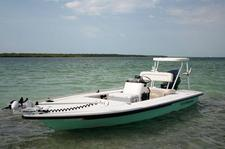 thumbnail-2 Sterling 17.0 feet, boat for rent in Key Biscayne, FL